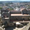 The Four Leiria Cortes, General Courts