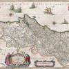 Portuguese Cortes