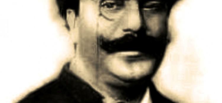 Rafael Bordalo Pinheiro, The Artist