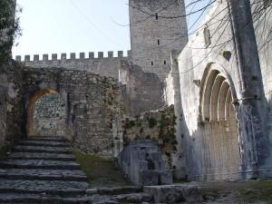 Castelo_de_Leiria_2