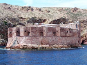ForteBerlengas-CCBY
