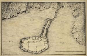 Mapa_S._Joao-Berlengas
